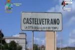 Mafia: sequestro 60 mln a uomo vicino Messina Denaro