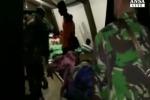 Terremoto in Indonesia, oltre 80 vittime