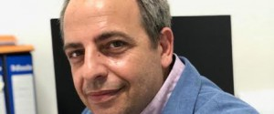 Fiepet Confesercenti, a Benny Bonaffini la vicepresidenza