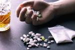 Crotone, 28enne arrestato per detenzione di droga