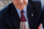 Vito Intini