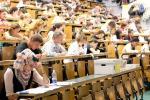 Test medicina, in 63.000 per 9.705 posti, domande si fermano