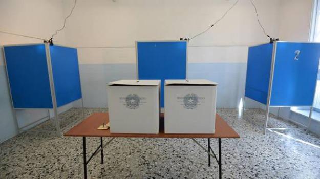 calabria, candidati calabresi, elezioni europee 2019, Calabria, Politica