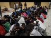 Migrant landings down 140,000, 1 bn saved - ISPI