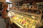 Gelato Festival, sfida a Firenze tra i migliori gelatieri