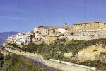 Scomparso da circa 10 giorni a Bisignano, ricerche per un 25enne