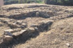 Nuova campagna di scavi ad Alesa