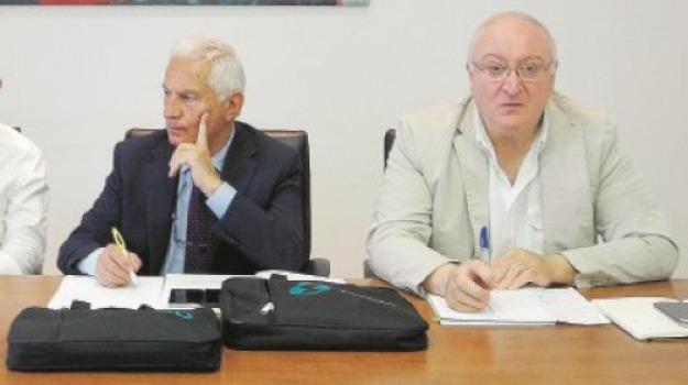 asp, commissario, reggio, sanità, Reggio, Calabria, Archivio