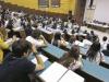 Sicilia, l'Ars approva la legge per abolire numero chiuso all'Università