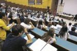 Test a Medicina, la graduatoria nazionale penalizza oltremodo gli studenti calabresi
