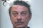 Compra stupefacenti online dalla Spagna, arrestato 43enne