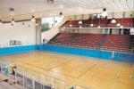 Verifiche sull'attività di gestione Impianti sportivi inutilizzabili