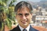 Lavori al Trabochetto, sopralluogo del sindaco di Reggio Calabria
