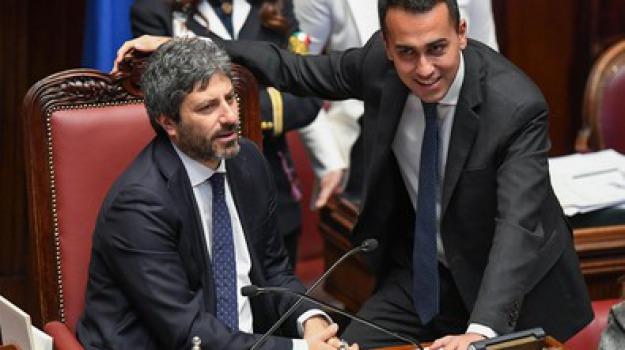 fico, vitalizi, Sicilia, Politica
