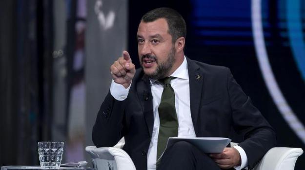 fornero, pensioni, salvini, Sicilia, Politica