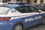 Sgominata banda di spacciatori nell'Ennese, sette arresti