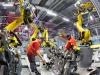 L'export traina l'economia calabrese, vola il settore manifatturiero
