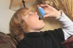 Pediatri, 10% bimbi con malattie croniche, aumentano le allergie
