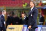 Nations league, Mancini cambia Italia