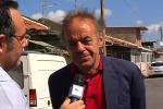 Risanamento a Messina, un progetto per 1500 alloggi in tre anni