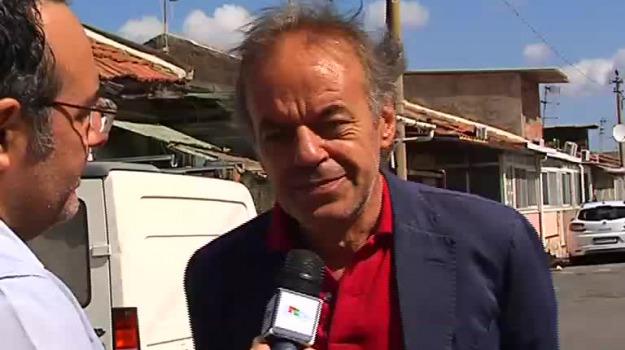 agenzia risanamento messina, Messina, Sicilia, Economia