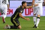 1/o gol Ronaldo,Snai apre quote su 'CR7'