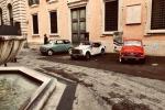 Motorismo storico: in Italia vale 2,2 miliardi l'anno