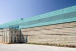Vino: Winemarket Nordic entra in capitale sociale Moncaro