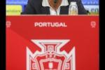Mancini: Portogallo? Attenti a Bruma