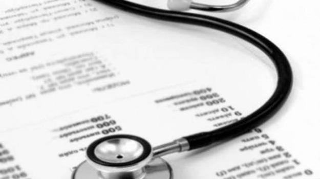 corso medicina generale, medici di famiglia, regione calabria, Franco Pacenza, Calabria, Economia