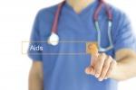 Rapporto del Centro Operativo Aids (Coa) dell'Istituto sanitario di Sanità