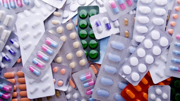 antibiotici, tumore al colon, Salute e Benessere