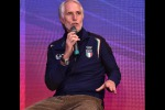 2026 Olympics: Turin can reconsider - Malagò