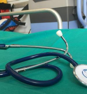 Specializzazioni mediche, scuole a rischio senza il pronto soccorso al Policlinico di Catanzaro