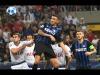 Soccer: Inter stage last-gasp comeback against Spurs