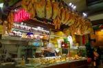 Coldiretti, nel 2020 in Calabria consumi diminuiti di 3 miliardi. Crollo dell'11,7%