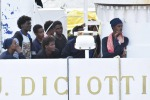 Migranti: fonti, non attesa svolta su sbarchi a summit