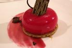 Il dessert di Carlo Cracco per la Cena dei Mille