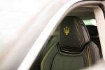 Maserati Levante Limited Edition per i 100 anni di Hertz