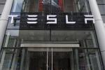 Tesla: accordo Musk con Sec, maxi multa e lascia la presidenza