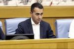 Reddito di cittadinanza, servono 6,2 miliardi di euro per cinque milioni di poveri