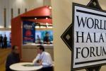 Corte Ue apre, a cibi halal l'etichetta 'agricoltura biologica'