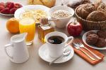 Saltare la colazione aumenta il rischio di obesità e diabete