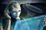 L'Intelligenza artificiale batte quasi il 100% degli avversari nel videogioco StarCraft II