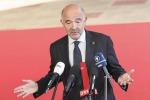 Manovra: Moscovici, voglio credere si affermi realismo