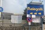 Parte il rilancio di Melegatti, diventa vicentina