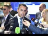 Reports of VAT rise false - Di Maio