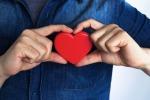 Malattie del cuore principale causa di morte in Italia, casi in aumento