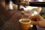 Per il caffè espresso italiano candidatura Unesco