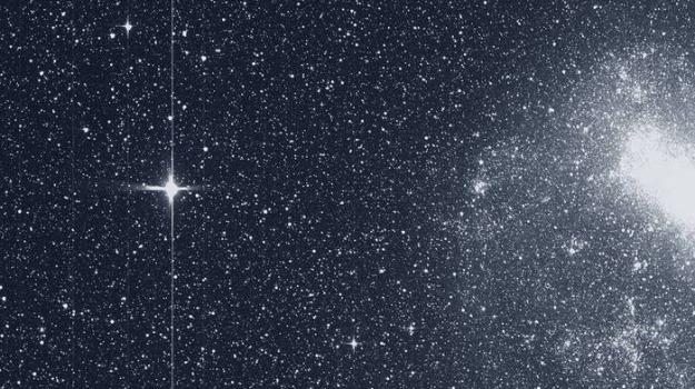asteroidi, Sicilia, Società